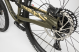Велосипед NS Bikes Nerd Lite 29 (2020) 5