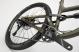 Велосипед NS Bikes Nerd Lite 29 (2020) 4