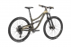Велосипед NS Bikes Nerd Lite 29 (2020) 7