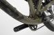 Велосипед NS Bikes Nerd Lite 29 (2020) 3
