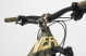 Велосипед NS Bikes Nerd Lite 29 (2020) 6