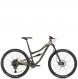 Велосипед NS Bikes Nerd Lite 29 (2020) 1