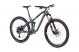 Велосипед NS Bikes Define 130 1 (2020) 3