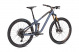 Велосипед NS Bikes Define 130 1 (2020) 4