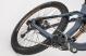 Велосипед NS Bikes Define 130 1 (2020) 7