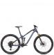 Велосипед NS Bikes Define 130 1 (2020) 1
