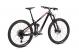 Велосипед NS Bikes Define 150 2 (2020) 3