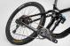 Велосипед NS Bikes Define 150 2 (2020) 4