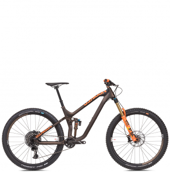 Велосипед NS Bikes Define 150 1 29 (2020)