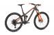 Велосипед NS Bikes Define 150 1 29 (2020) 2