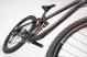 Велосипед NS Bikes Define 150 1 29 (2020) 6