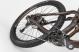 Велосипед NS Bikes Define 150 1 29 (2020) 8