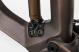 Велосипед NS Bikes Define 150 1 29 (2020) 4