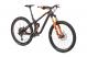 Велосипед NS Bikes Define 150 1 29 (2020) 3