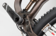 Велосипед NS Bikes Define 150 1 29 (2020) 7