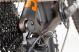 Велосипед NS Bikes Define 150 1 29 (2020) 5