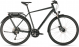 Велосипед Cube Kathmandu Pro (2020) iridium´n´black 1