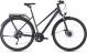 Велосипед Cube Kathmandu Pro Trapeze (2020) iridium´n´black 1