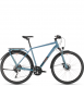 Велосипед Cube Kathmandu Pro (2020) blue´n´orange 1
