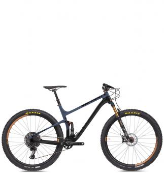 Велосипед NS Bikes Synonym TR 1 (2020)