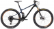 Велосипед NS Bikes Synonym TR 1 (2020) 1