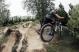 Велосипед NS Bikes Movement 3 (2020) 7