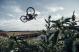 Велосипед NS Bikes Movement 3 (2020) 5