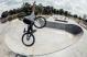 Велосипед NS Bikes Movement 3 (2020) 2