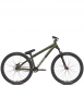 Велосипед NS Bikes Movement 3 (2020) 1