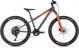 Велосипед Cube Reaction 240 TM (2020) 1