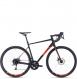 Велосипед Cube Attain Pro (2020) 1