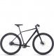 Велосипед Cube Hyde Pro (2020) 1