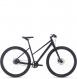 Велосипед Cube Hyde Pro Trapeze (2020) 1