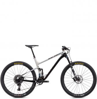 Велосипед NS Bikes Synonym TR 2 (2020)