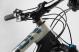 Велосипед NS Bikes Synonym TR 2 (2020) 4