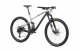 Велосипед NS Bikes Synonym TR 2 (2020) 3