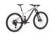 Велосипед NS Bikes Synonym TR 2 (2020) 2