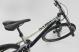 Велосипед NS Bikes Synonym TR 2 (2020) 7
