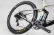 Велосипед NS Bikes Synonym TR 2 (2020) 6