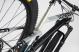 Велосипед NS Bikes Synonym TR 2 (2020) 5