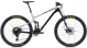 Велосипед NS Bikes Synonym TR 2 (2020) 1