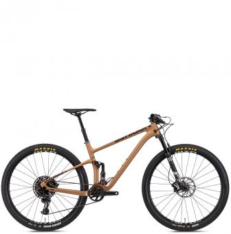 Велосипед NS Bikes Synonym RC 2 (2020)