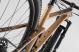 Велосипед NS Bikes Synonym RC 2 (2020) 6