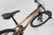 Велосипед NS Bikes Synonym RC 2 (2020) 4