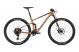 Велосипед NS Bikes Synonym RC 2 (2020) 1