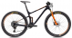 Велосипед NS Bikes Synonym RC 1 (2020) 2