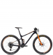 Велосипед NS Bikes Synonym RC 1 (2020) 1