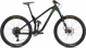 Велосипед NS Bikes Define AL 150 (2020) 1