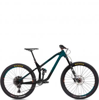 Велосипед NS Bikes Define AL 160 (2020)