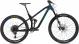 Велосипед NS Bikes Define AL 160 (2020) 1